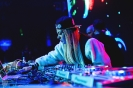 A-One Hype Nights. Tyga. Moscow 22/11/2014